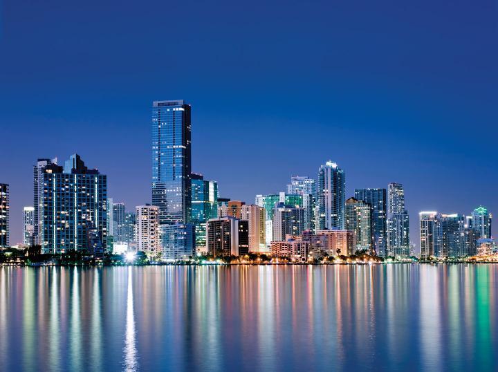 Going-to-Miami