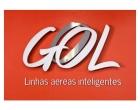 GOL é a primeira aérea brasileira a aceitar Visa Electron para compras na internet