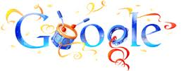 Google carnaval