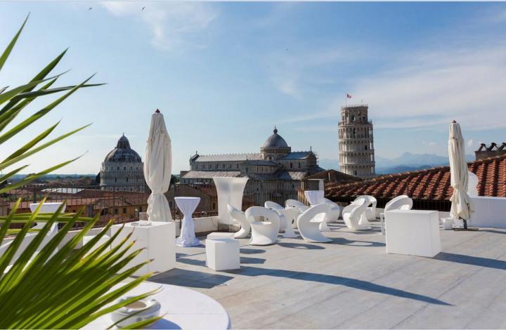 Grand-Hotel-Duomo