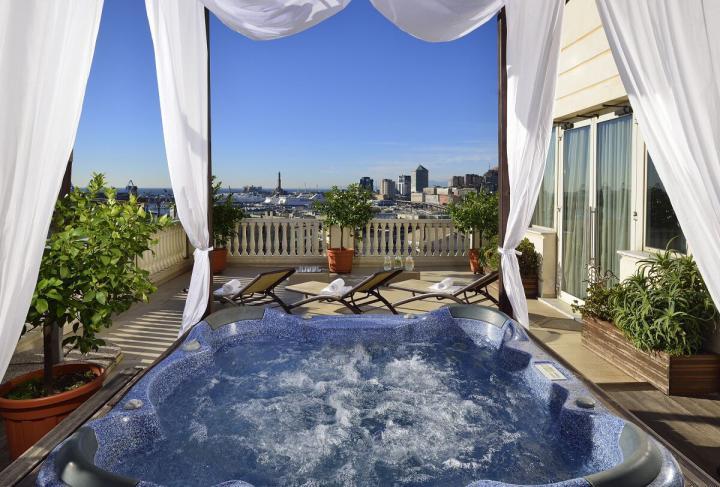 Grand-Hotel-Savoia