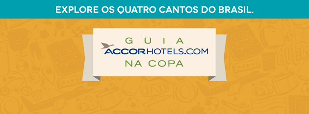 Guia Accorhotels.com