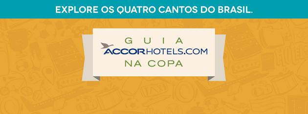 Guia Accorhotels.com