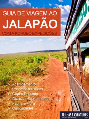 Guia_Jalapão_capa