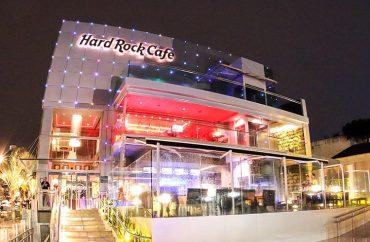 HARD ROCK CAFE CURITIBA (3)