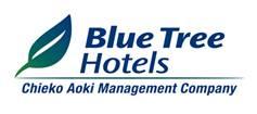 Hotéis Blue Tree