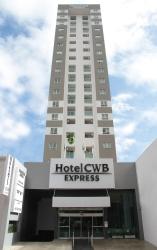 Hotel CWB express