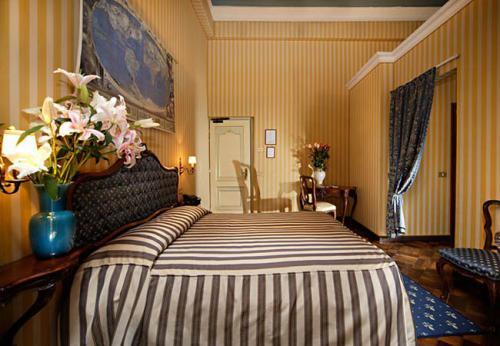 Hotel Centauro Veneza