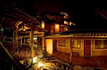 Hotel Estância Santa Mônica (7)