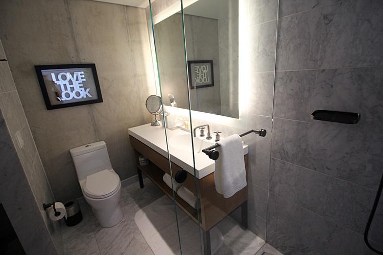 hotel-renaissance-new-york-midtown-3