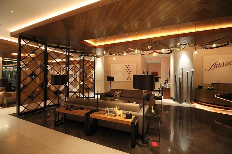 hotel-renaissance-new-york-midtown-9