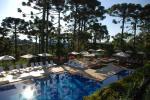 Hotel Toriba - piscina