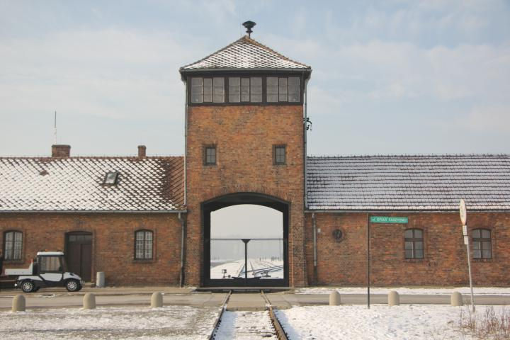 Cracóvia