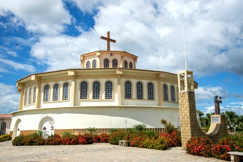 Igreja_StoAntonio