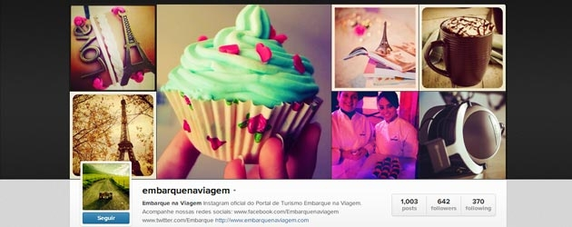 Instagram-Embarque-na-Viagem