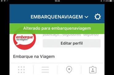 Instagram multiplas contas (1)