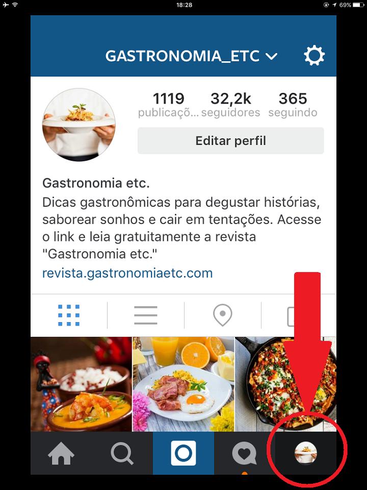 Instagram multiplas contas (3)