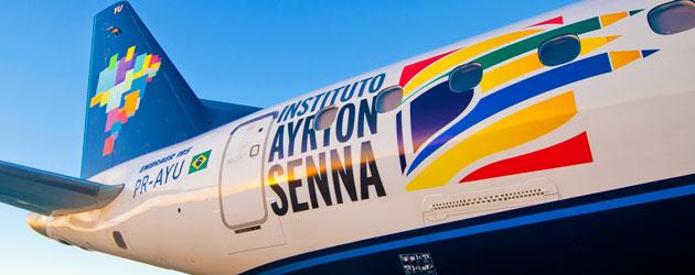 Instituto-Ayrton-Senna-Azul