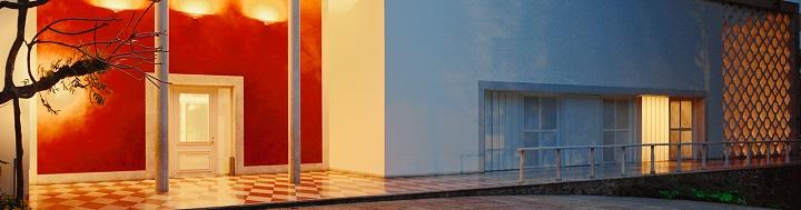Instituto Moreira Salles (1) Cristiano Mascaro