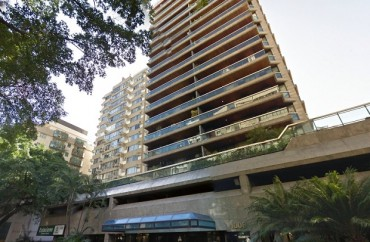 Ipanema-Tower-Residence1