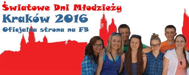 JMJ-2016-Oficial