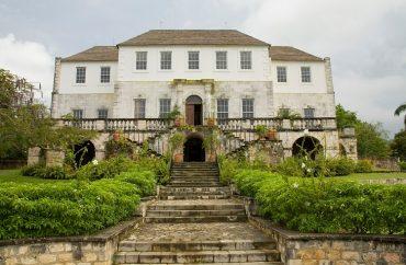 jamaica-assombrada