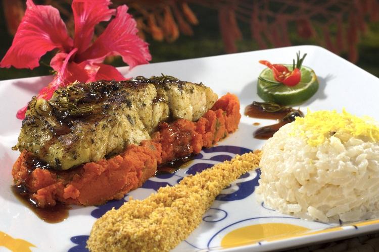 joao-restaurante-peixe-porto-de-galinhas