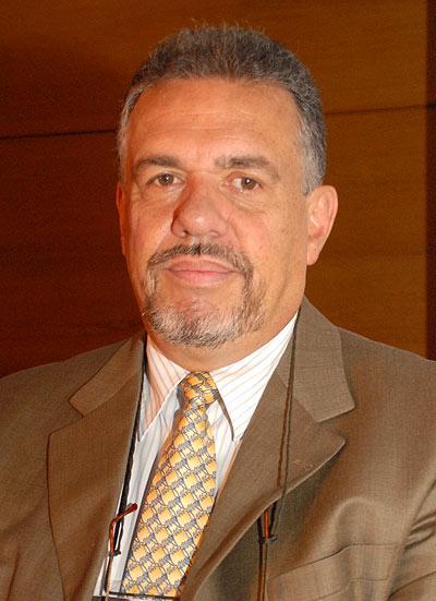 Joandre Antonio Ferraz