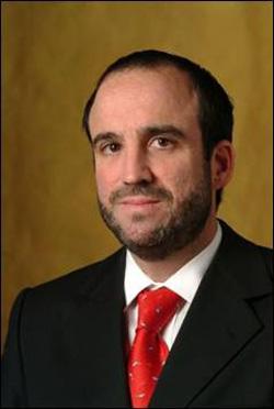 Julio Serson