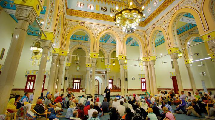 Jumeirah-Mosque-60633