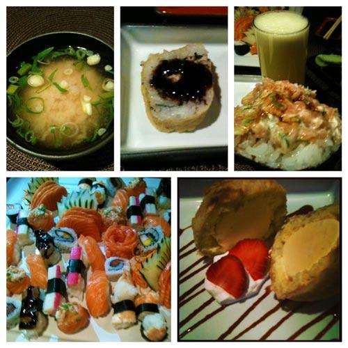 Kita-Sushi-Bar