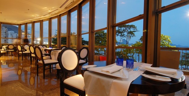 Arquivos restaurante franc s for Restaurante frances