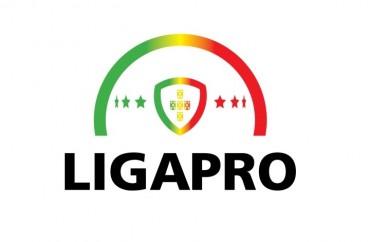 LgLigaPro-CoresFbClaro650x369-72