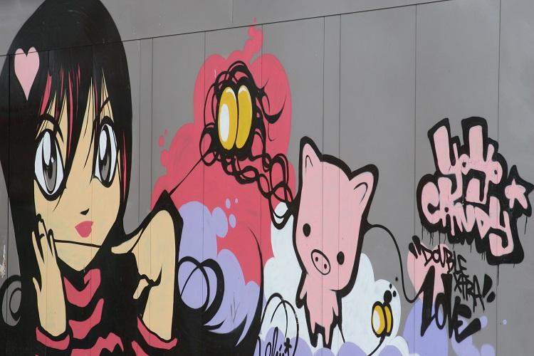 liberdade_12_02_2008_fotos_caio-silveira-3