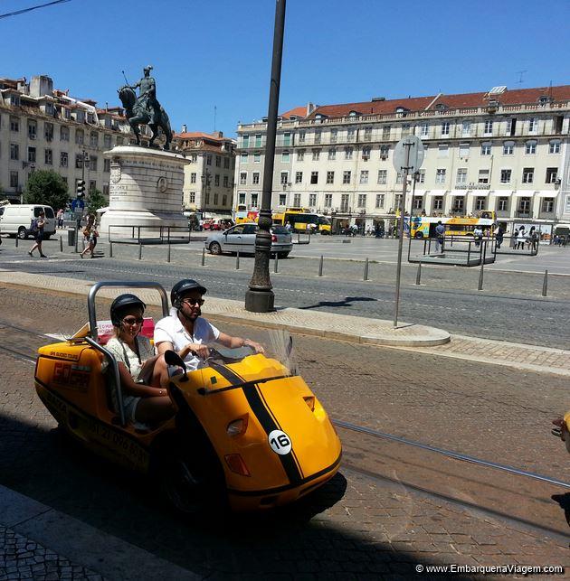 Lisboa (105)