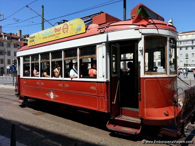Lisboa (106)