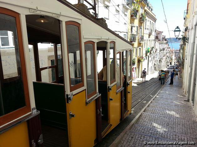 Lisboa (61)