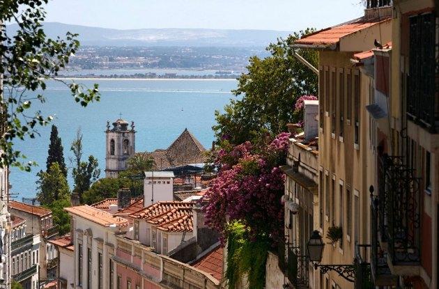 Lisboa6301