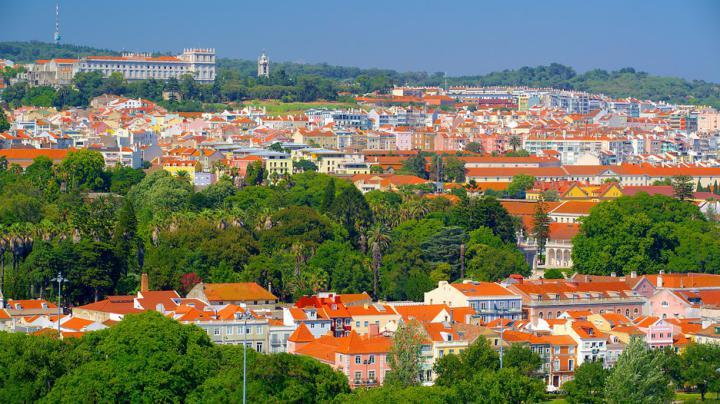 Lisbon-53977
