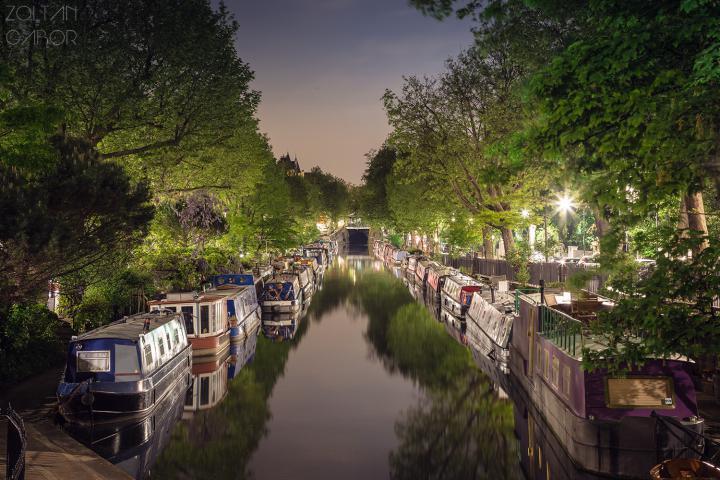 Little-Venice-twilight-2