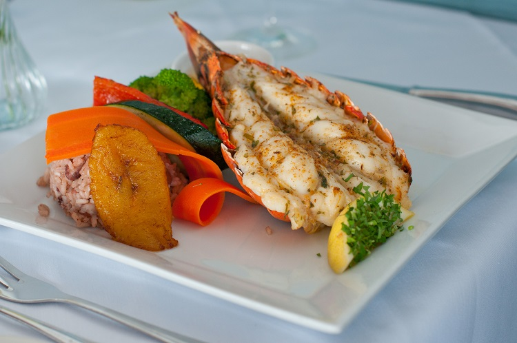 lobster-pot-credito-cidot