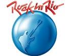 Logo-Rock-in-rio