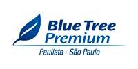 Logo_BlueTree Premium_Paulista