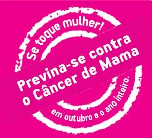 Logotipo-Embarque-outubro-rosa