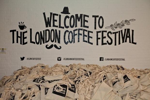 London_Coffee_Festival_
