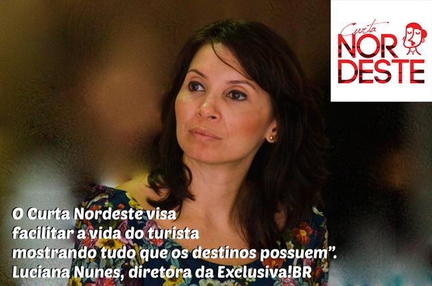 Luciana-Nunes