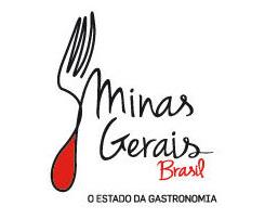 MG-gastronomia