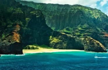 MI-poa-hawaii-cruises