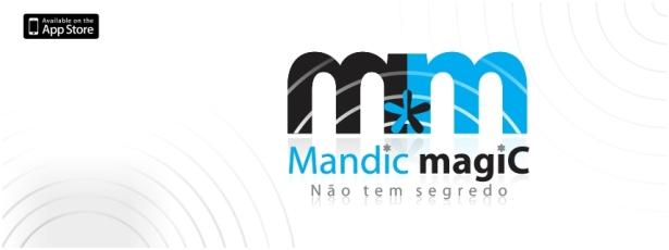 MM - Mandic magiC