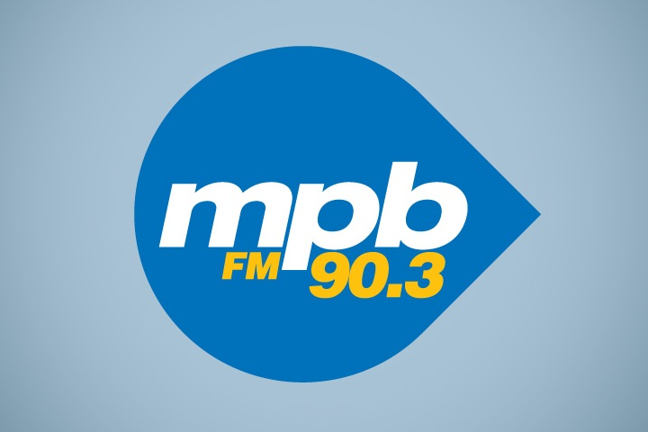 MPB Brasil